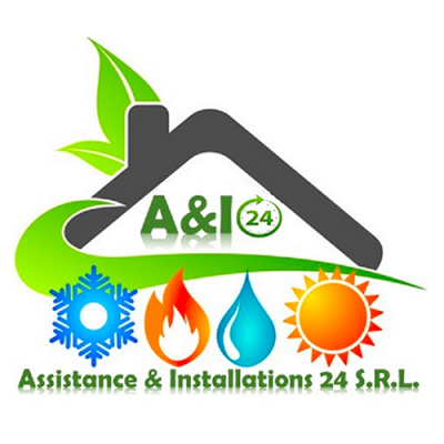 ASSISTANCE & INSTALLATIONS 24 S.R.L.