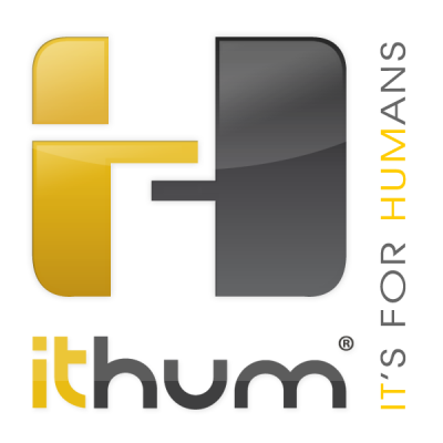 ITHUM - IT'S FOR HUMANS