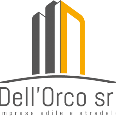 Dell'Orco srl