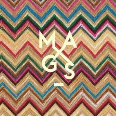 Mags Clothing